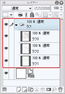 002_014.jpg