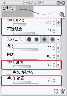 003_001.jpg