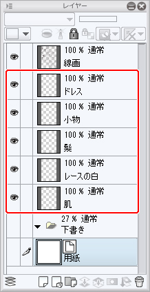 004_001.jpg