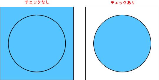 004_002.jpg