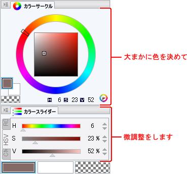 004_006.jpg