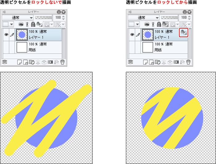 006_002.jpg