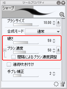 006_003_a.jpg