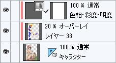 008_005.jpg