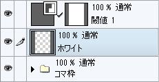 010_002_a