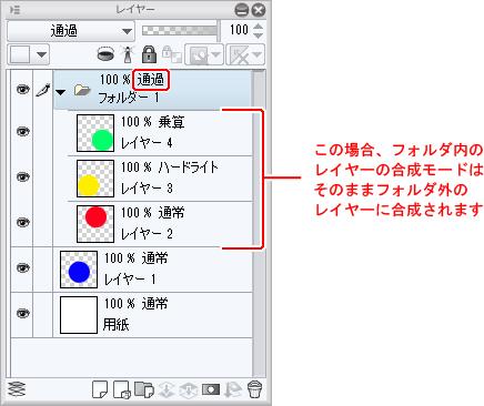 003_a.jpg