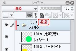 003_b.jpg