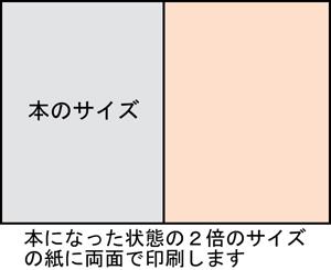 doujin_001_002.jpg