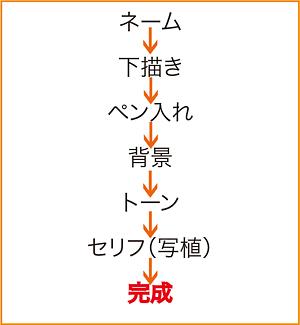 doujin_005_003.jpg