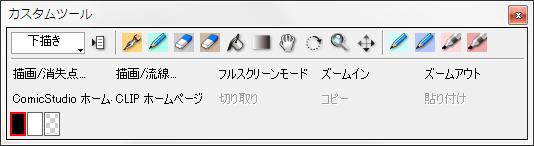 doujin_006_006.jpg