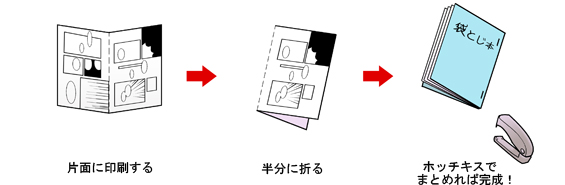 doujin_010_001.jpg