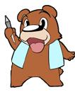 森野熊太郎