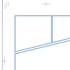 第15回:簡単な枠線の引き方1