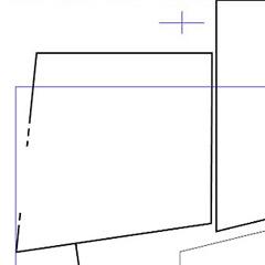 第16回:簡単な枠線の引き方2