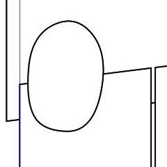 第17回:枠線定規操作いろいろ