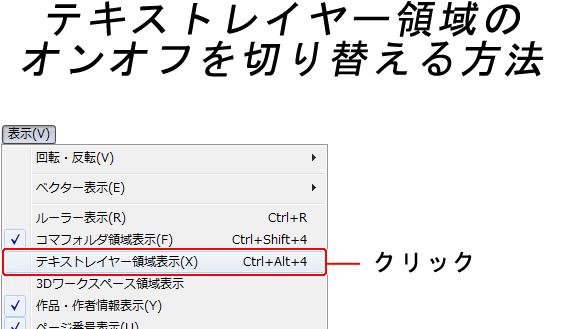 """1.jpg"""""""
