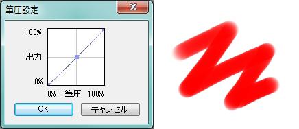説明: E:\旧パソコン\連載\メイキング_クリエイター\044_えるぽ\第1回\img\ブラシ01筆圧jpg