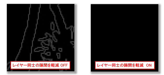 howto_toranomaki_42_008.jpg