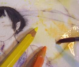 月着色_使用色鉛筆.jpg