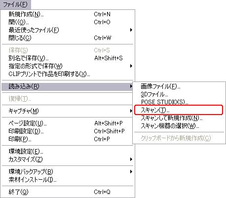 001.jpg/data
