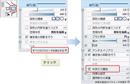 0011.jpg/data