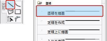 0015_1.jpg/data
