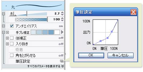 0020_1.jpg/data