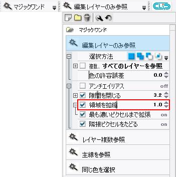 s3.jpg/data