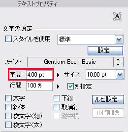 0029.jpg/data