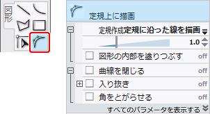 002.jpg/data