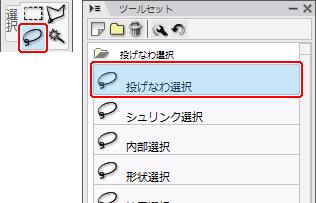 006.jpg/data