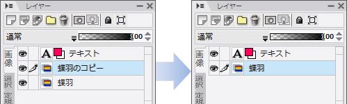 008.jpg/data