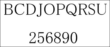 0058.jpg/data