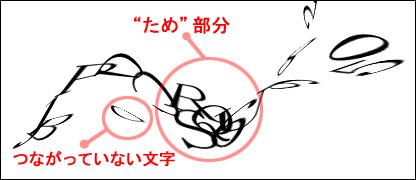 0061.jpg/data
