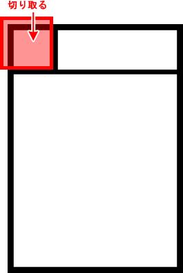 005_b.jpg